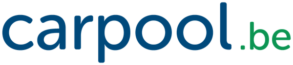 Logo carpool grand public.png